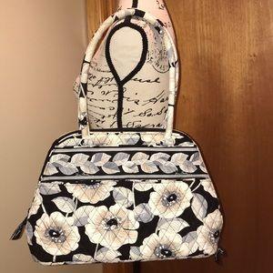 EUC Camellia Vera Bradley Bag